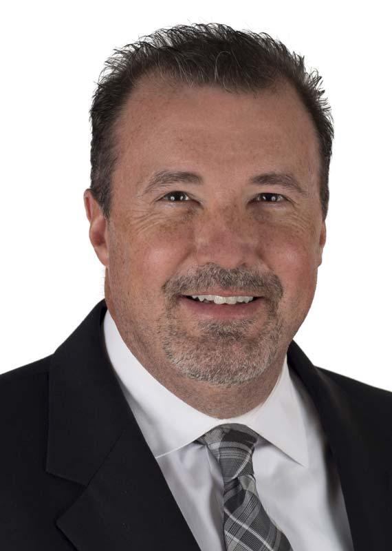 Pete Blum Headshot