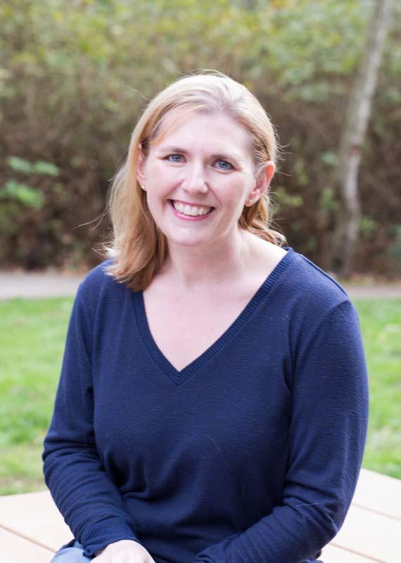 Sarah M Headshot