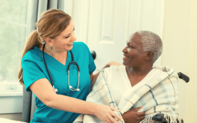 Long Term Care Payroll Tax Exemption